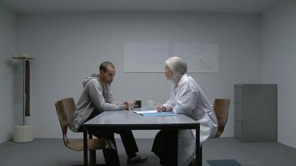 Interrogation-1