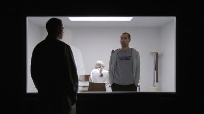 Interrogation-10