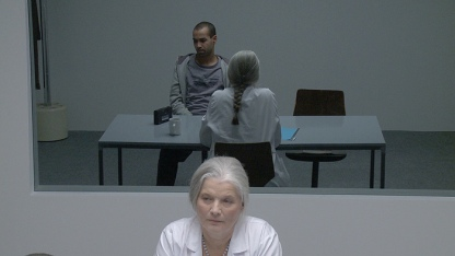 Interrogation-2