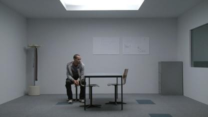 Interrogation-4