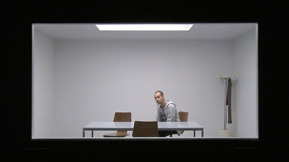 Interrogation-6
