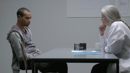 Interrogation-7