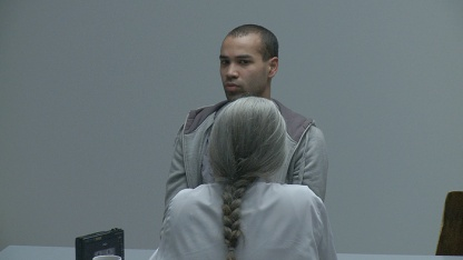Interrogation-9